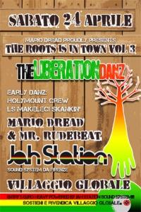 flyer_fronte_web_serata _reggae
